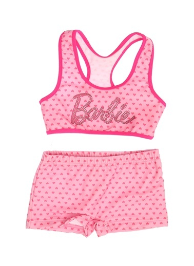 Bikini-Barbie